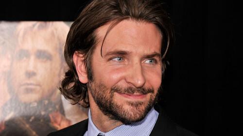 Πώς θα αποκτήσεις τα μαλλιά του Bradley Cooper