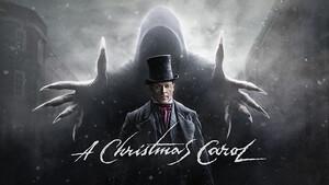 Το «Christmas Carol» με τον Guy Pierce θα στοιχειώσει τα φετινά μας Χριστούγεννα