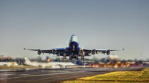 Πώς οι πτήσεις θα γίνουν καλύτερες χάρη στην τεχνολογία
