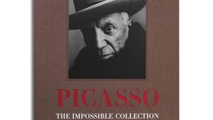 Αυτή η συλλογή θα εντυπωσίαζε ακόμα και τον Picasso