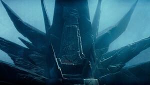 The Rise of Skywalker: O Palpatine επιτέλους αποκαλύπτεται