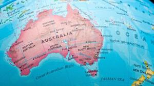 Γιατί η Αυστραλία είναι η πιο επικίνδυνη ήπειρος του κόσμου