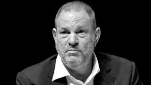 Η ψεύτικη αθωότητα του Harvey Weinstein