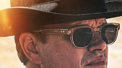 Ξέρουμε πως ζηλεύεις τα γυαλιά του Matt Damon