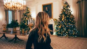 Πώς θα χαρίσετε στους καλεσμένους σας ένα αξέχαστο χριστουγεννιάτικο πάρτι;