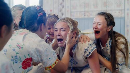 Αυτές είναι οι καλύτερες ταινίες για το 2019