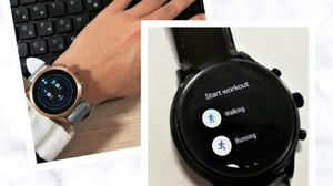 Γιατί αυτό το smartwatch είναι το καλύτερο δώρο που μπορείς να κάνεις φέτος!