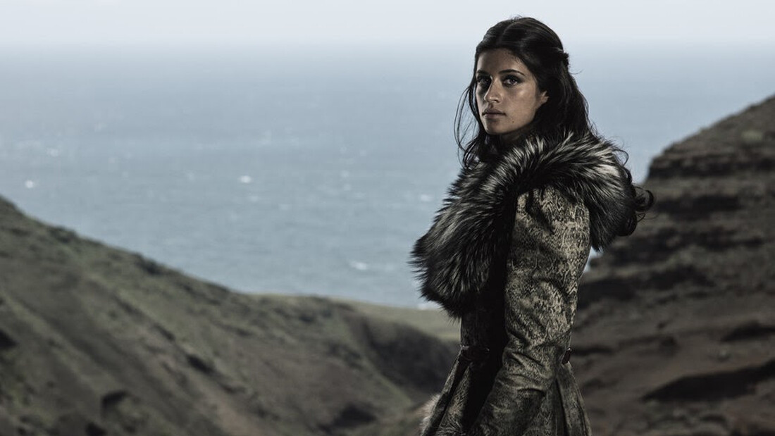 Witcher: Μία γνωριμία με τους γυναικείους χαρακτήρες της σειράς