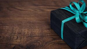 Εορτολόγιο: 26 Δεκεμβρίου σήμερα - Ποιοι γιορτάζουν