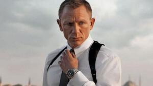 Το ρολόι είναι το απαραίτητο αξεσουάρ ενός άνδρα