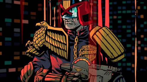 Οι 5 ταινίες που δεν ήξερες ότι προέρχονται από comics
