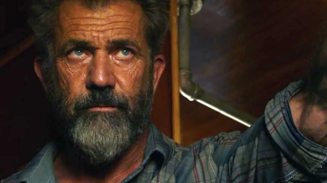 O Mel Gibson αξίζει την σκηνοθετική καρέκλα