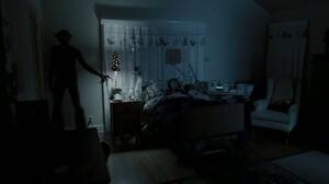 Αν δε βλέπεις θρίλερ στο σπίτι σου, δεν ξέρεις τι πάει να πει τρόμος