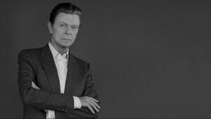 Πώς ο David Bowie θα συνεχίσει να μας συναρπάζει