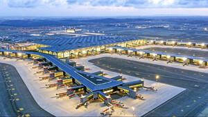 Τα αεροδρόμια είχαν πάντα την δική τους γοητεία