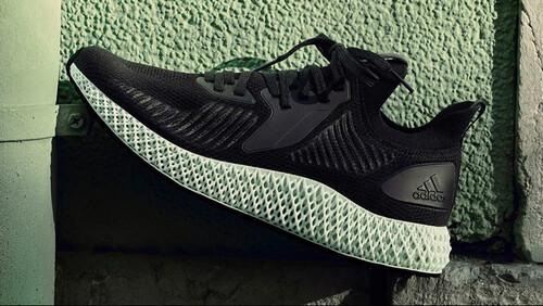 Τα sneakers που θα μας εντυπωσιάσουν το 2020