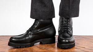 Αυτές είναι οι καλύτερες μπότες του 2020