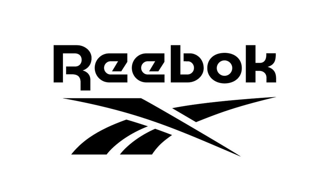 Η Reebok και ο Conor McGregor στο Zig Kinetica