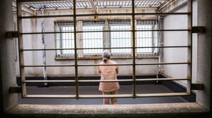 Στην Ιαπωνία η μοναξιά ισούται με έγκλημα