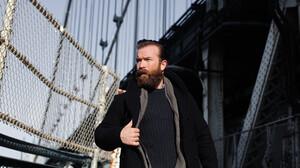 Τα beard oils που θα σε κάνουν άψογο την φετινή χρονιά