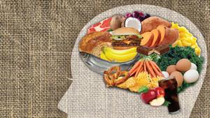 Έχεις τελικά καλή διάθεση αν τρως σωστά;