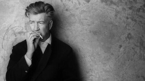 Ο παράξενος και γοητευτικός κόσμος του David Lynch
