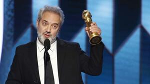 Όσκαρ 2020: Γιατί οι Χρυσές Σφαίρες δεν είναι ο προάγγελος των Βραβείων της Ακαδημίας