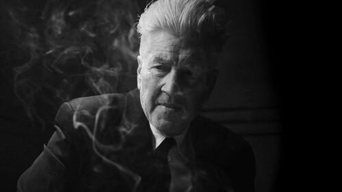 Πώς θα σου φαινόταν ο David Lynch σε ρόλο ντετέκτιβ;