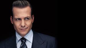 Harvey Specter: Τι μας έμαθε μετά από 9 σεζόν στο «Suits»;