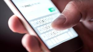 Πώς θα βρείτε το κινητό σας όταν είναι στο αθόρυβο