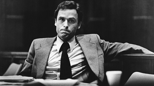 Ted Bundy: Οι τελευταίες ώρες ενός μελλοθάνατου