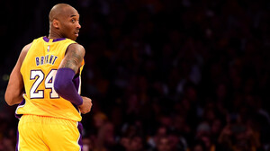 Kobe Bryant: Το «Mamba Out» που ακόμα αρνείσαι να πιστέψεις