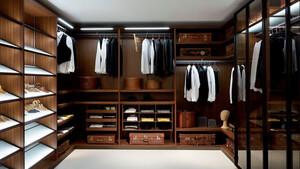 Τι χρειάζεται να βάλεις φέτος στην ντουλάπα σου