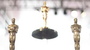 Oscar Ready: Όσα πρέπει να ξέρεις για τα Όσκαρ για να μην πιαστείς αδιάβαστος