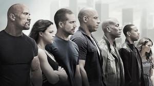 Τρεις συντάκτες ταυτίζονται με τους χαρακτήρες του «Fast & Furious»