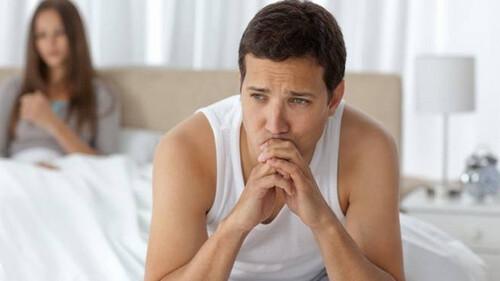 Άνδρες και ζώδια: Αυτοί μπορούν να διαχειριστούν το άγχος