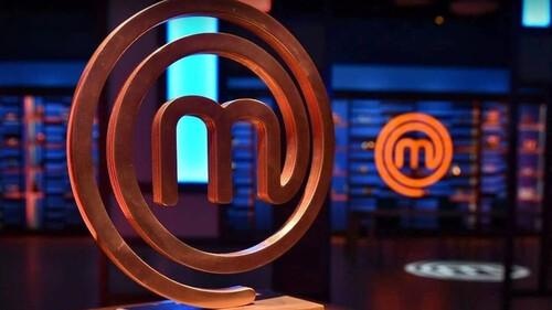 MasterChef: Πανικός στο Star - Απόφαση - «βόμβα» για το reality μαγειρικής