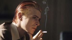 Αυτή είναι η καλλιτεχνική κολεκτίβα που επηρέασε τον David Bowie