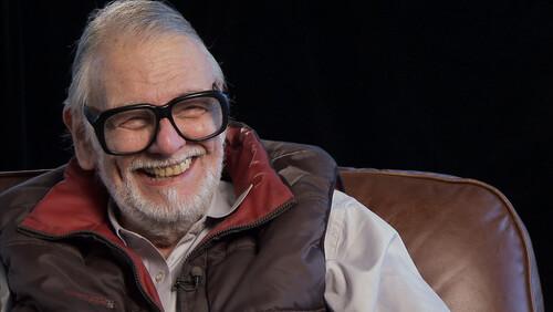 Είναι ο George Romero ο γνήσιος πατέρας του horror;