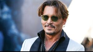 Φαίνεται τελικά πως ο Johnny Depp είναι το θύμα της σωματικής βίας