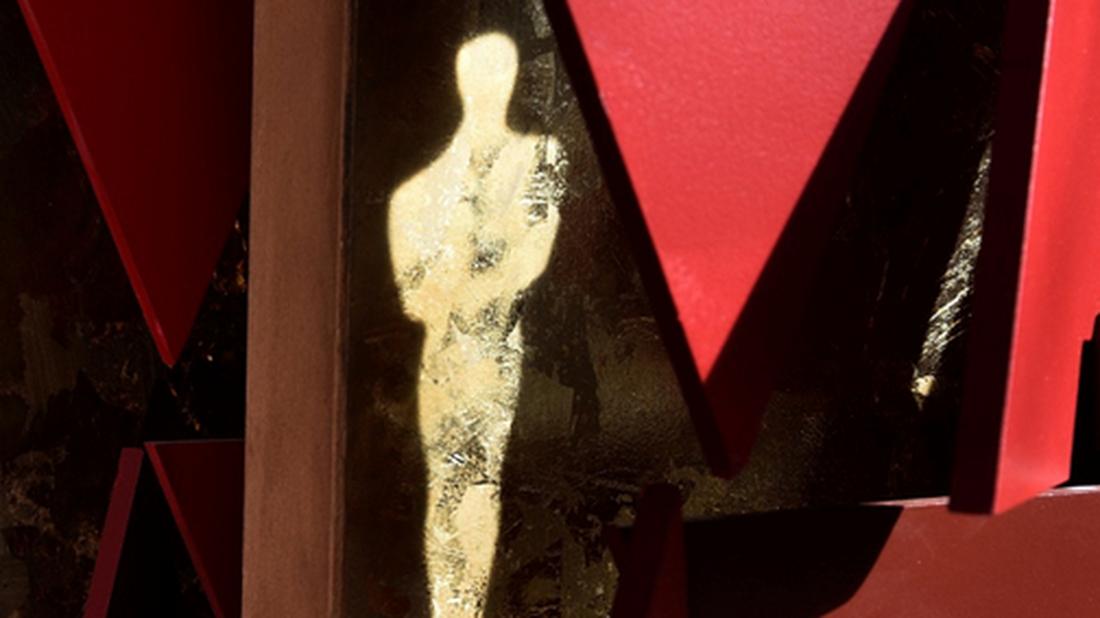 Όσκαρ 2020: Οι «χρυσές» ταινίες που αξίζει να δεις στο σπίτι