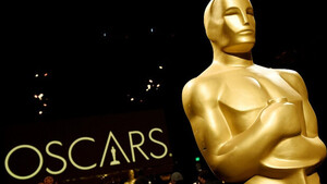 Oscars' Sundays: Έτσι θα οργανώσεις τις τέλειες οσκαρικές βραδιές στο σπίτι