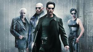 Matrix 4: Είναι γεγονός - Διέρρευσαν οι πρώτες εικόνες του Keanu Reeves από τα γυρίσματα
