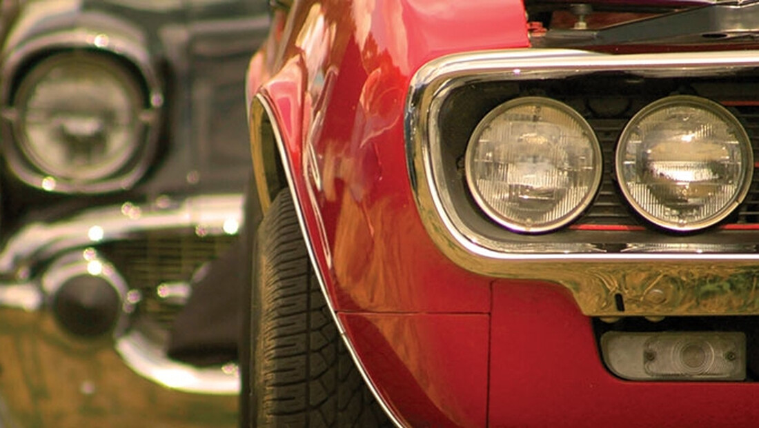 Oι μεγαλύτεροι μύθοι που θα ακούσεις για το αυτοκίνητο σου
