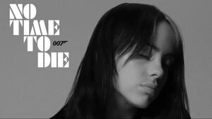 No Time to Die: Το soundtrack της Billie Eilish δίνει συναισθηματική αξία στον 007