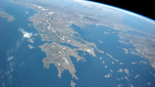 Ελλάδα: 20 ιδιαίτερα πράγματα που δεν θα πιστεύεις για τη χώρα μας