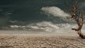 Συναγερμός από τους επιστήμονες για την Ελλάδα: Ποιες περιοχές κινδυνεύουν από την κλιματική αλλαγή