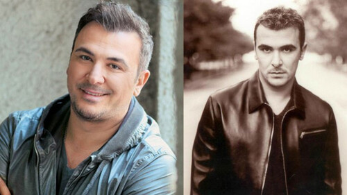 Πώς ήσουν και πώς έγινες: Έλληνες διάσημοι σε μικρή ηλικία