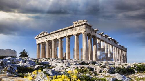 Υπάρχει μια ελληνική λέξη που δεν μεταφράζεται σε καμία γλώσσα