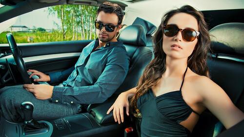 Γυναίκες ή άνδρες: Ποιοι είναι οι καλύτεροι οδηγοί σύμφωνα με νέα έρευνα;